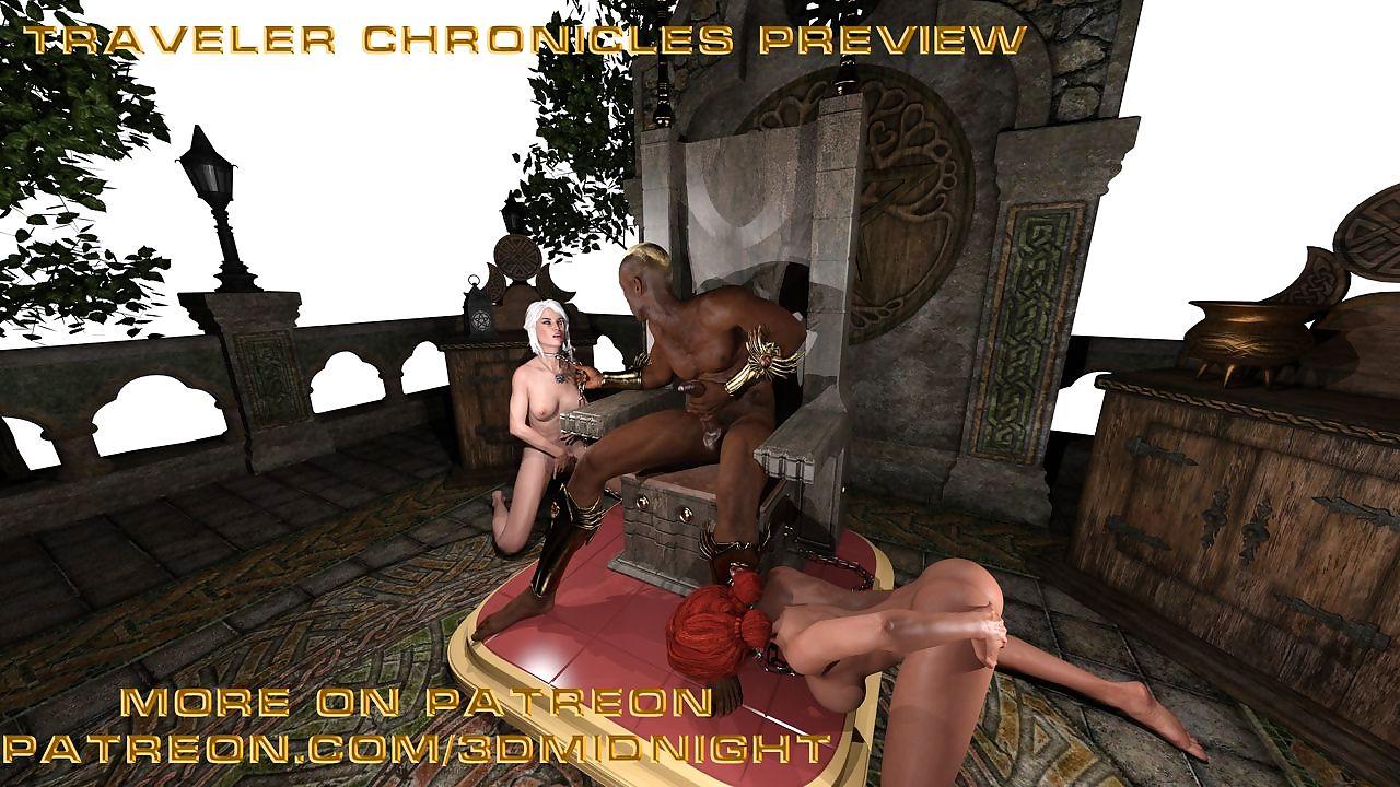 3DMidnight-Temple - fidelity 4