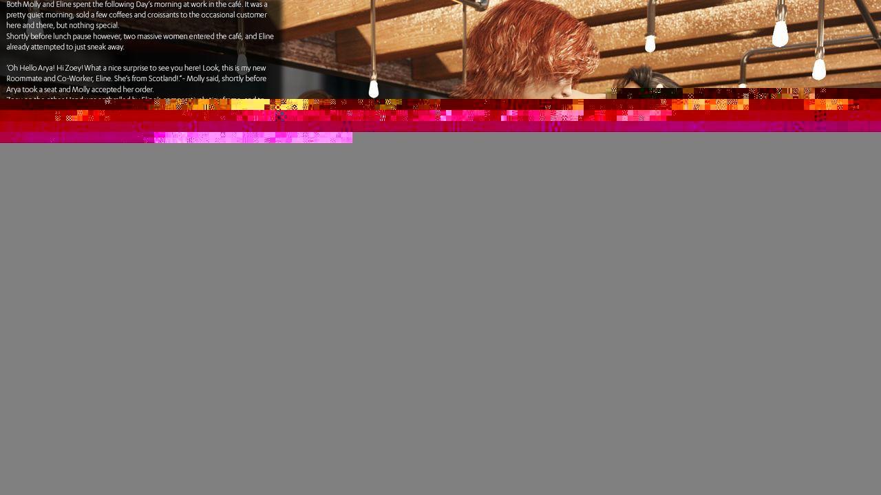 artist3d - Dinner-Kun - accoutrement 6