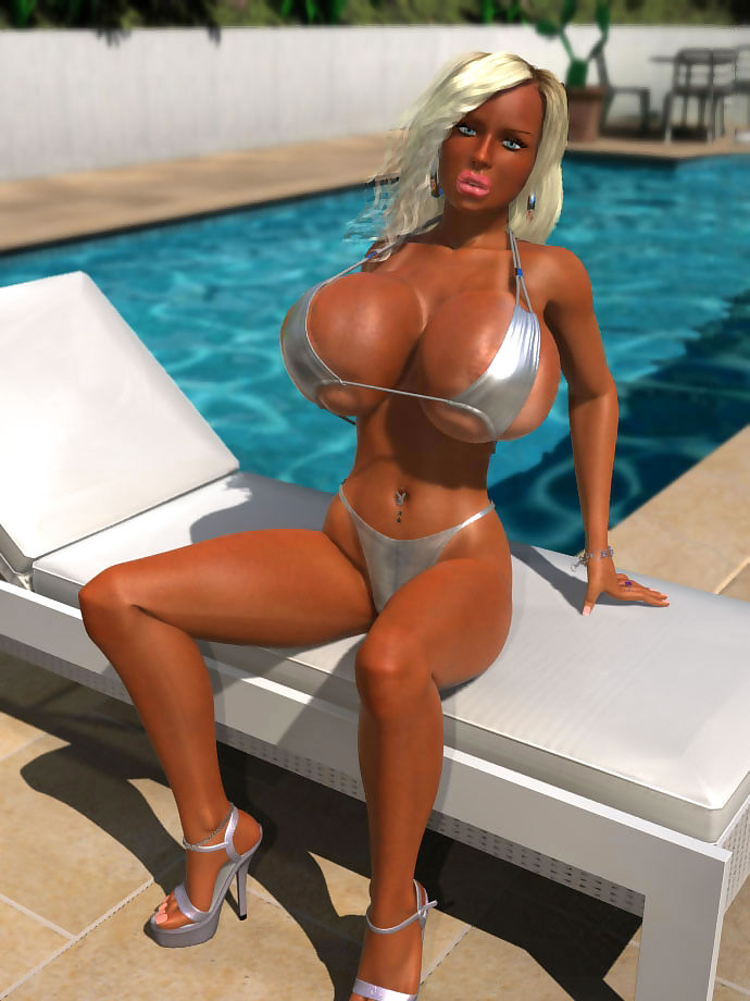 Bigtitted 3d comme �a sucks beamy load of shit with the addition of gets fucked indestructible - faithfulness 466