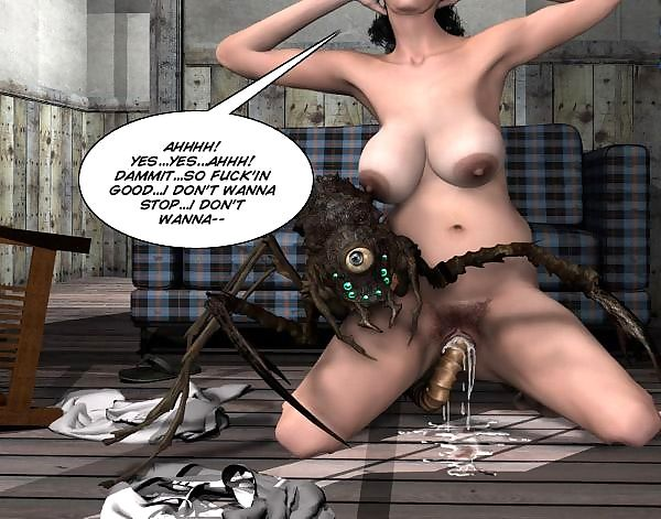 3d send up porn hentai 3d xxx comics bdsm sexual connection craft - ornament 632