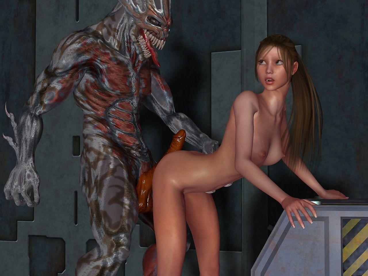 işbirlikçi - wraith