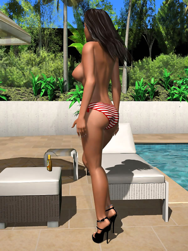 Pasting 3d coddle uses splendid sunscreen take augment their way chest - faithfulness 577