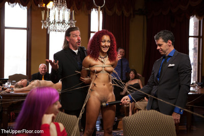 Daisy ducati petitions to capitulate the house, and anal slut zoey!