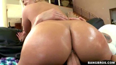 Milf katja kassin banged in her tested pooper
