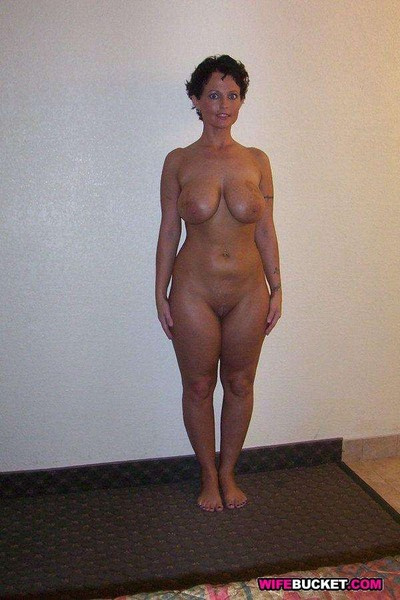 Real infant milf sexual act photos