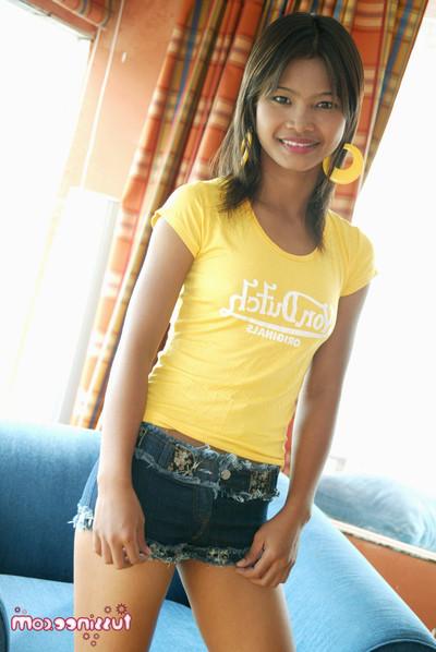 청소년 사진