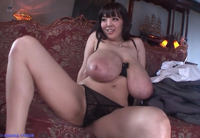 Eastern hitomi tanaka with raw largest pantoons penetrated