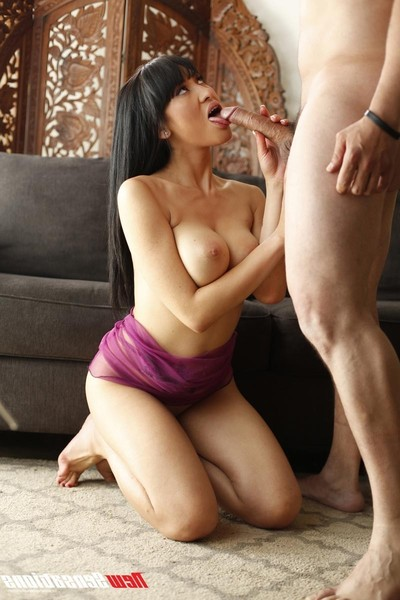 Curvy pervy pornstar screwed unfathomable