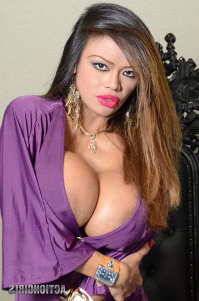 Exceptional actiongirls armie flores aka armie field view actiongirls.com
