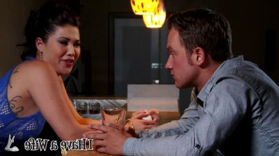 London keyes attracted to to opt for up married men