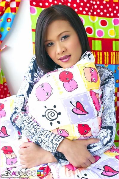 Toys make patt pandava appreciated