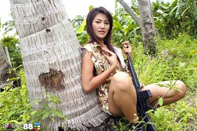 Pajar buabun at 88 square
