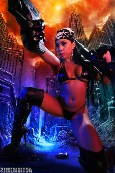 Without equal actiongirls genevieve valente pictures actiongirls.com