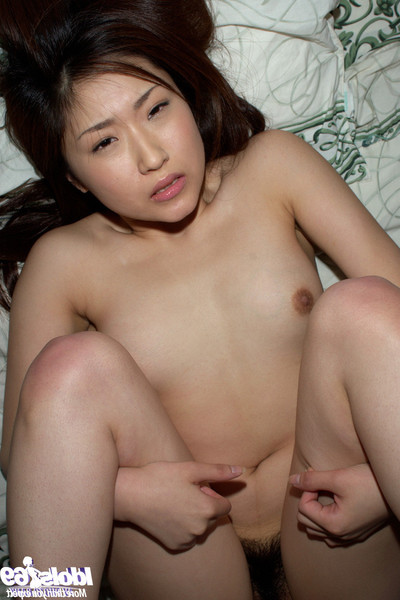 Japanese princess is unconventional