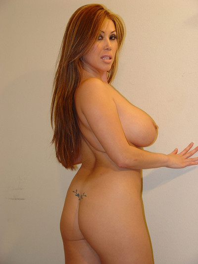 Kianna dior stripped off her nurse outfit