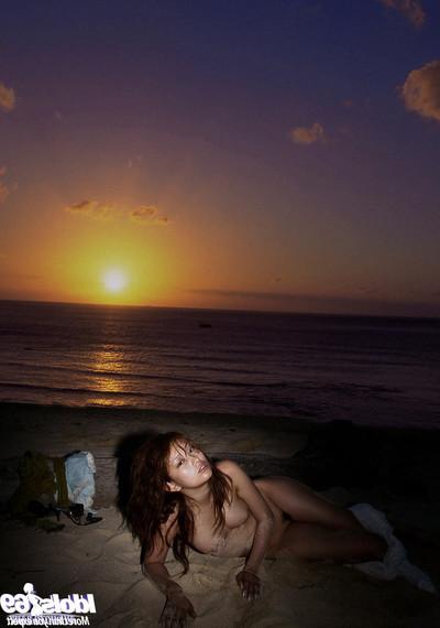 Eastern pornstar nao yoshizaki hot pics