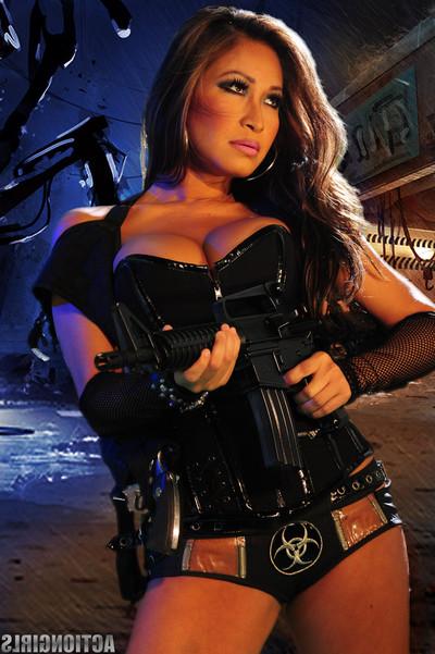 Supreme actiongirls kim tao pics actiongirls.com