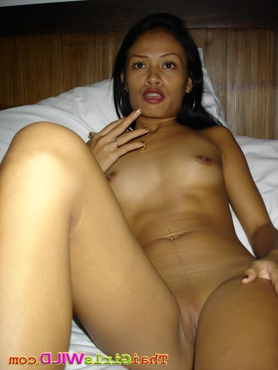 Shady haired wattle courtesan screws and obtains a mouthful of jizz