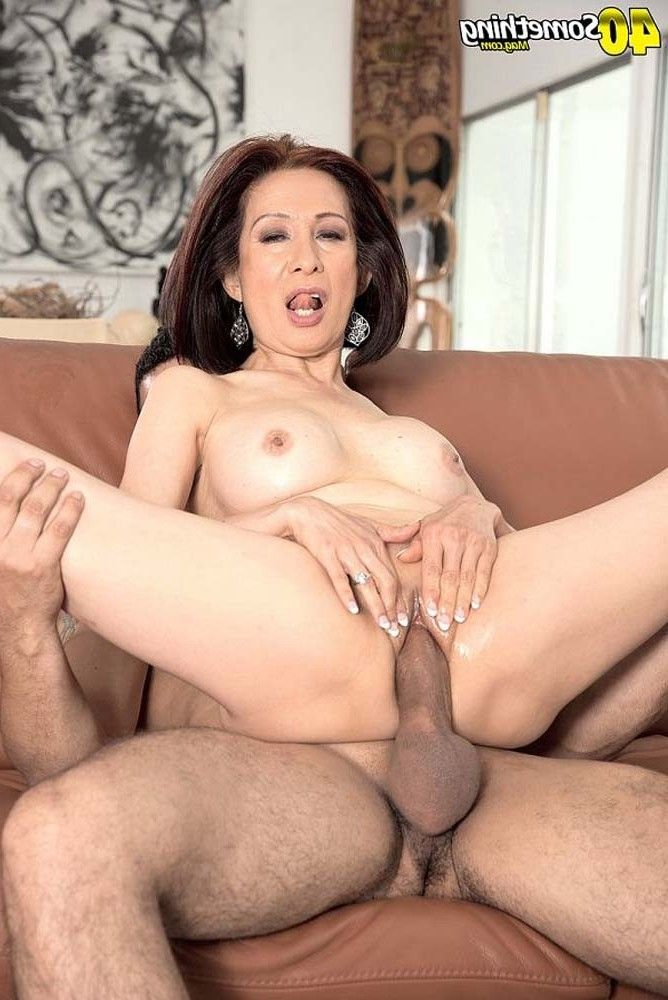 hot mom anale porn