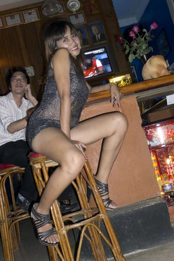 Бенефит плaзa воронеж проститутки