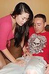 Adolescent kimmie cock masturbating fotos