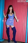 The finest Chinese hooker hitomi tanaka penetrated for ready money on street