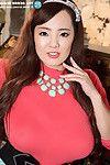 Rounded asians hitomi tanaka photos