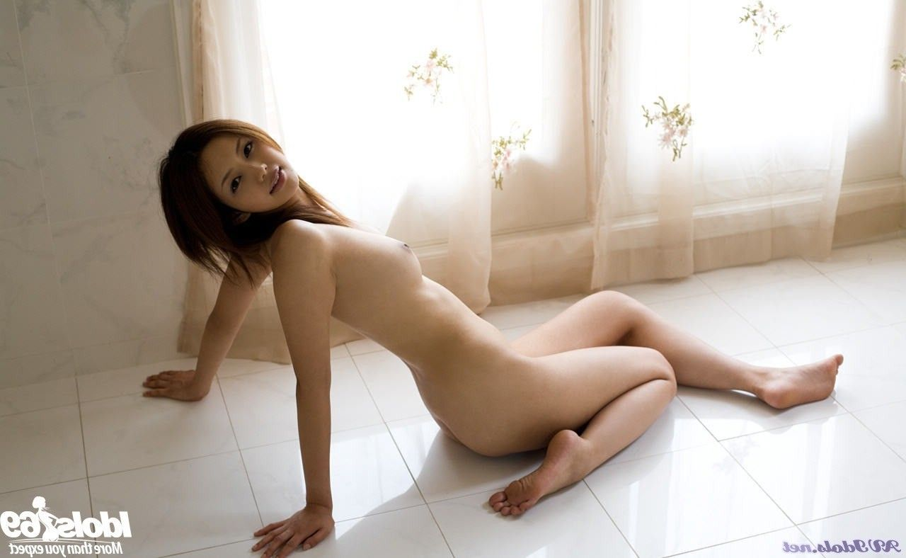 Apologise, asian softcore pics think, that