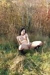 Boobsy tigerrs japanese public nudity and outdoor masturbation of eastern porn star