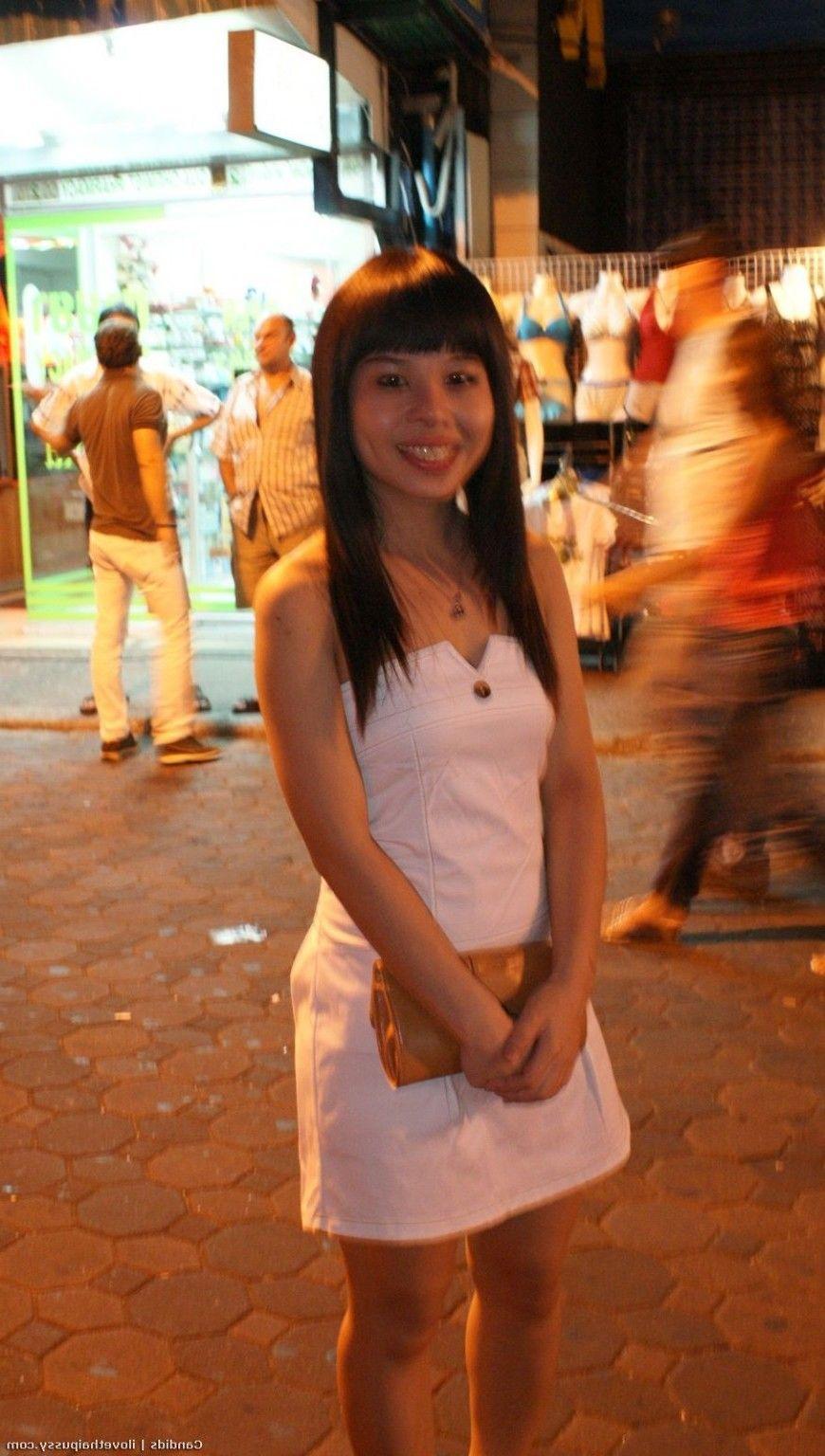 Nutten Ficken betrunken thai bargirls bezahlt zu ficken ein schwedisch