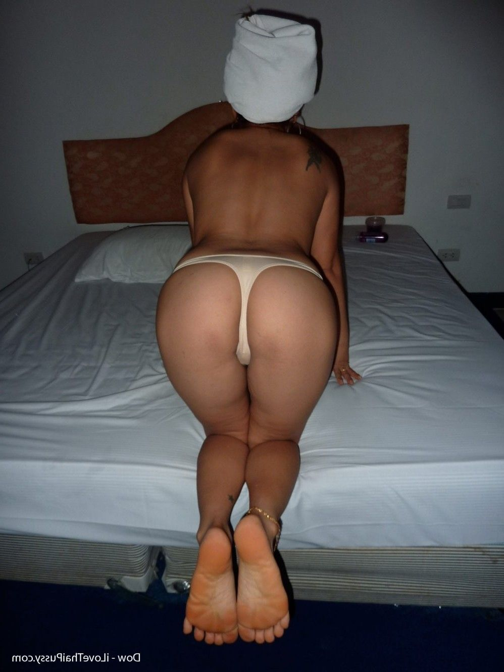 escorttjej privat massage göteborg