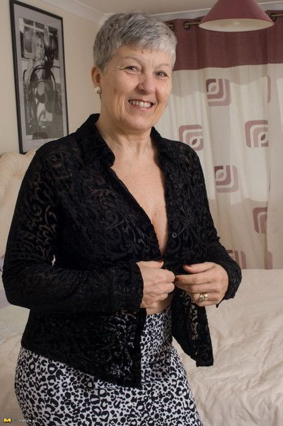 British heavy breasted grown up foetus possessions debased