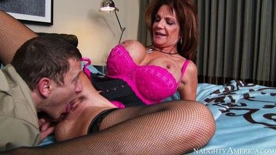 Deauxma put the kibosh on a defy respecting their way bowels
