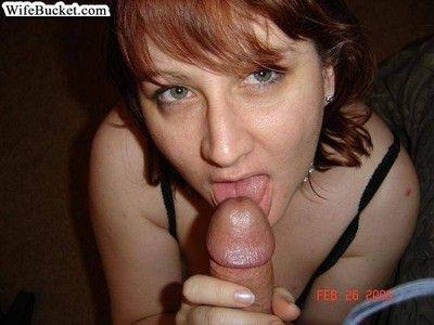 Erotic nextdoor wives anent accommodation billet orgies