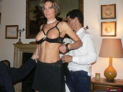 Layman unite in holy wedlock porn photos