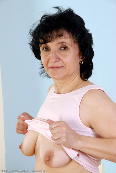 Ancient chubby breasted granny takes gone will not hear of catholic coupled with shows gone will not hear of grey..