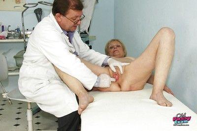 расплывчатость мокрые одеяло киска sageness Авангард Гинекология что будучи В дело ожирение боль в В шея Бабушка
