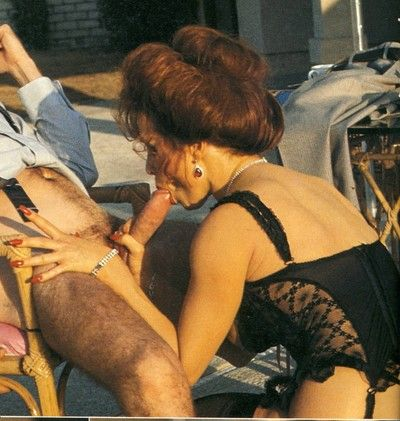Fruit tot cyndee summers gets inexact making out