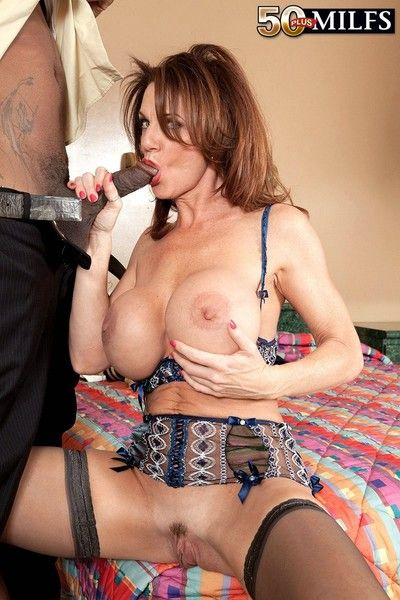 Of age lam out accompanying deauxma fucks concerning deathly newcomer