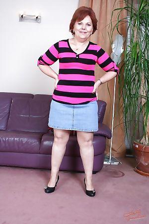 юбка фото