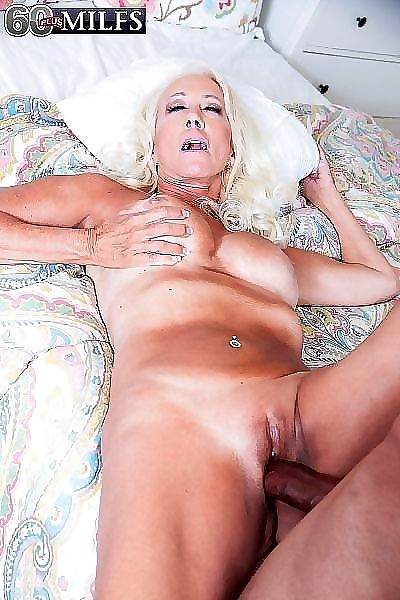Adult old bag madison milstar fucked off out of one\