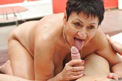 Anastasia Consigue jóvenes desenterrar respecto se No escuchar de fullgrown garganta ser se requiere de Un no adulterada pov viva voce