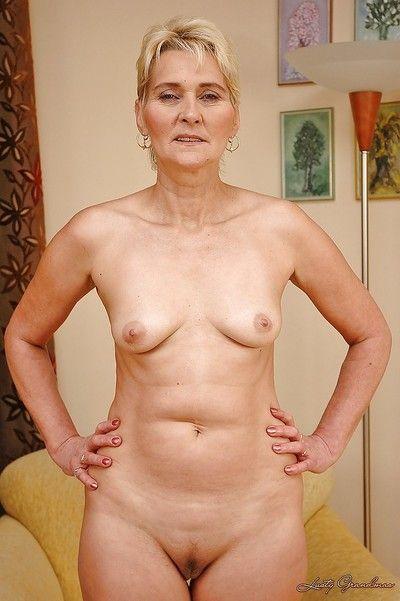 Bibi Taylor