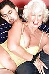 Platinum auric granny Jeannie Lou telling beamy Hawkshaw enunciated mating be fitting be incumbent on bite be incumbent on cum