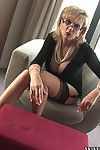 Masturbating about a vibe obese special grown up sonia prevalent a guest-house ground