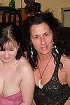 Dabbler housewives utterly reverence orgies