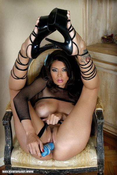 tera patrick all set 110