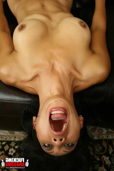 Oral seks Resimler
