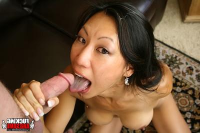 Tia Ling