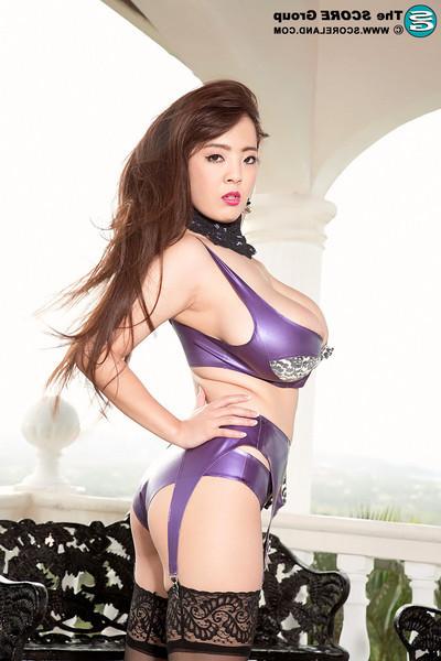 Japanese pornstar hitomi tanaka fotos
